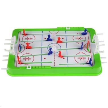 Играем вместе (B1535129-R1)