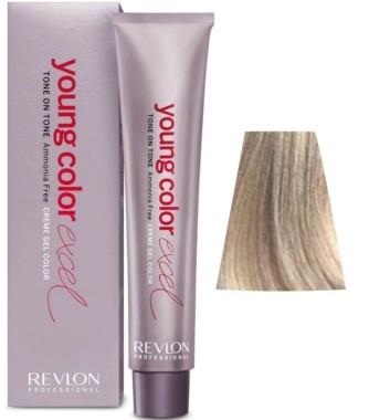 Revlon Professional Young Color Excel