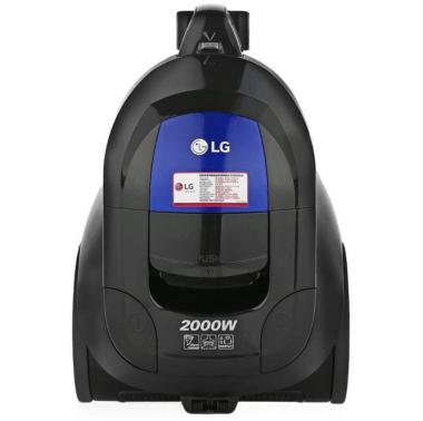 LG VK69662N