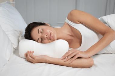 anti-age Beauty Sleep Omnia