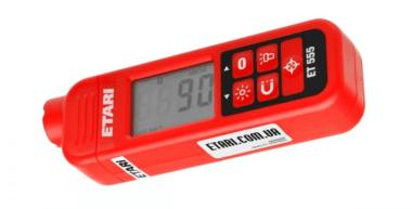 Etari ET 555