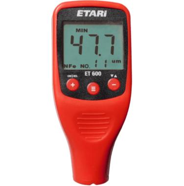 Etari ЕТ 600