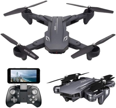 Visuo XS816 RC Drone