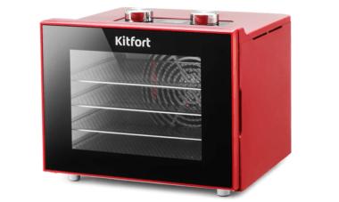Kitfort KT-1915