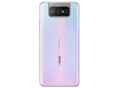 ASUS ZenFone 7 Pro ZS671KS 256GB