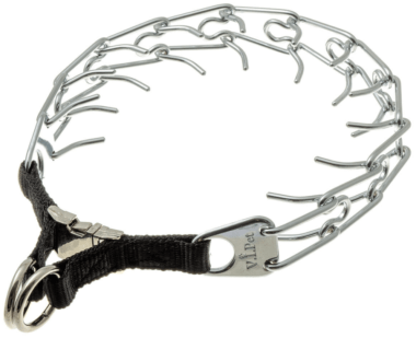 ZooOne OC-CP 3255