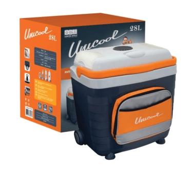 Camping World Unicool 28L