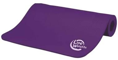 Lite Weights 5410LW/5420LW
