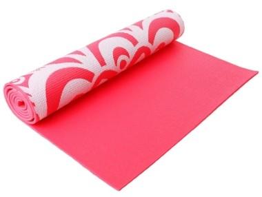 Sangh Yoga mat