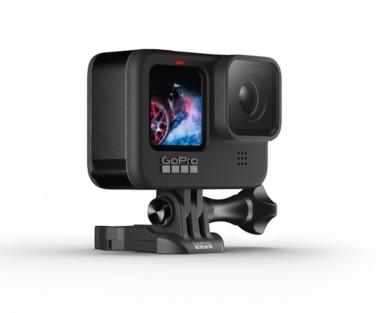 GoPro HERO9 Black Edition