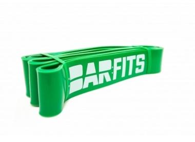 BARFITS