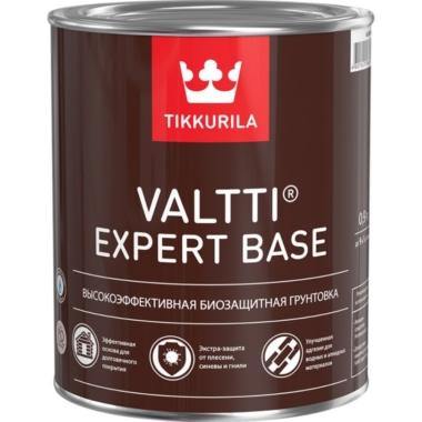 Tikkurila Valtti Expert Base