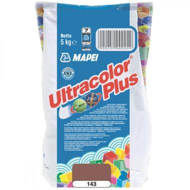 Mapei Ultracolor Plus Ультраколор Плюс