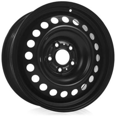 Magnetto Wheels 17000 7х17/5х114.3 D66.1 ET45