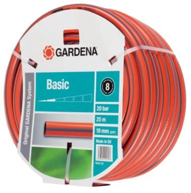 GARDENA Basic 3/4