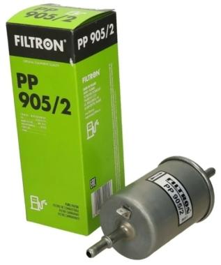 FILTRON PP 905/2