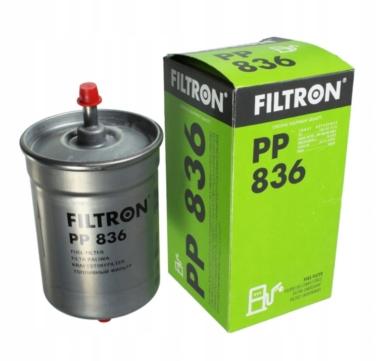 FILTRON PP 836/1