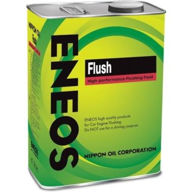 ENEOS Flush 4 л