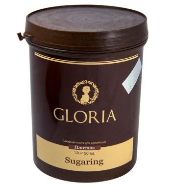Gloria Плотная