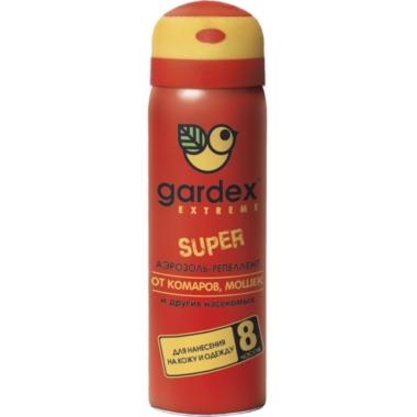 Gardex Extreme Super