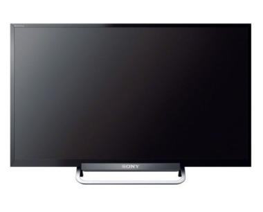 Sony KDL-24W605A 24