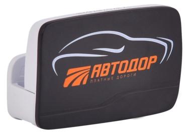 T-pass Platinum Kapsch TRP-4010-00A