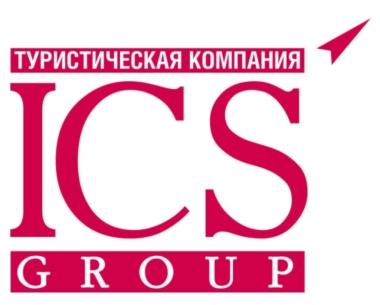 ICS Travel