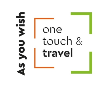 OneTouch&Travel