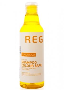 CocoChoco Regular Colour Safe