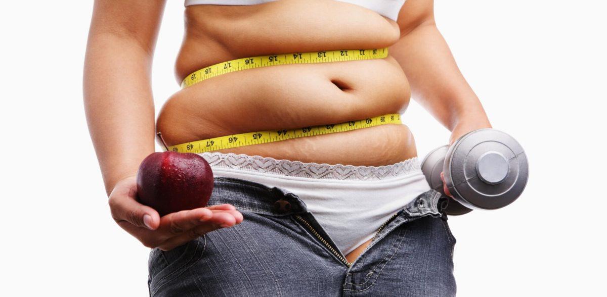 Эффективные лекарственные средства для похудения