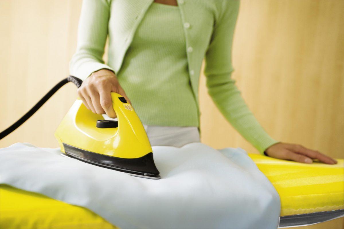 Как выбрать пароочиститель для дома: в поисках лучшего устройства
