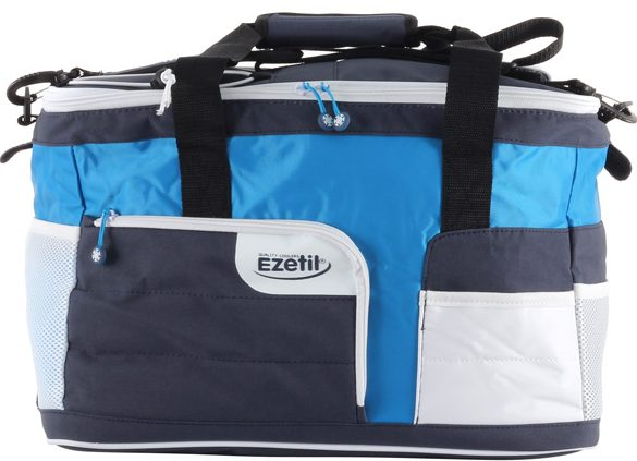 Ezetil KC Freestyle 37L