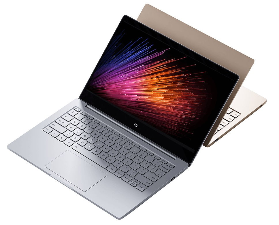 Mi Notebook Air 12 M3 6Y30