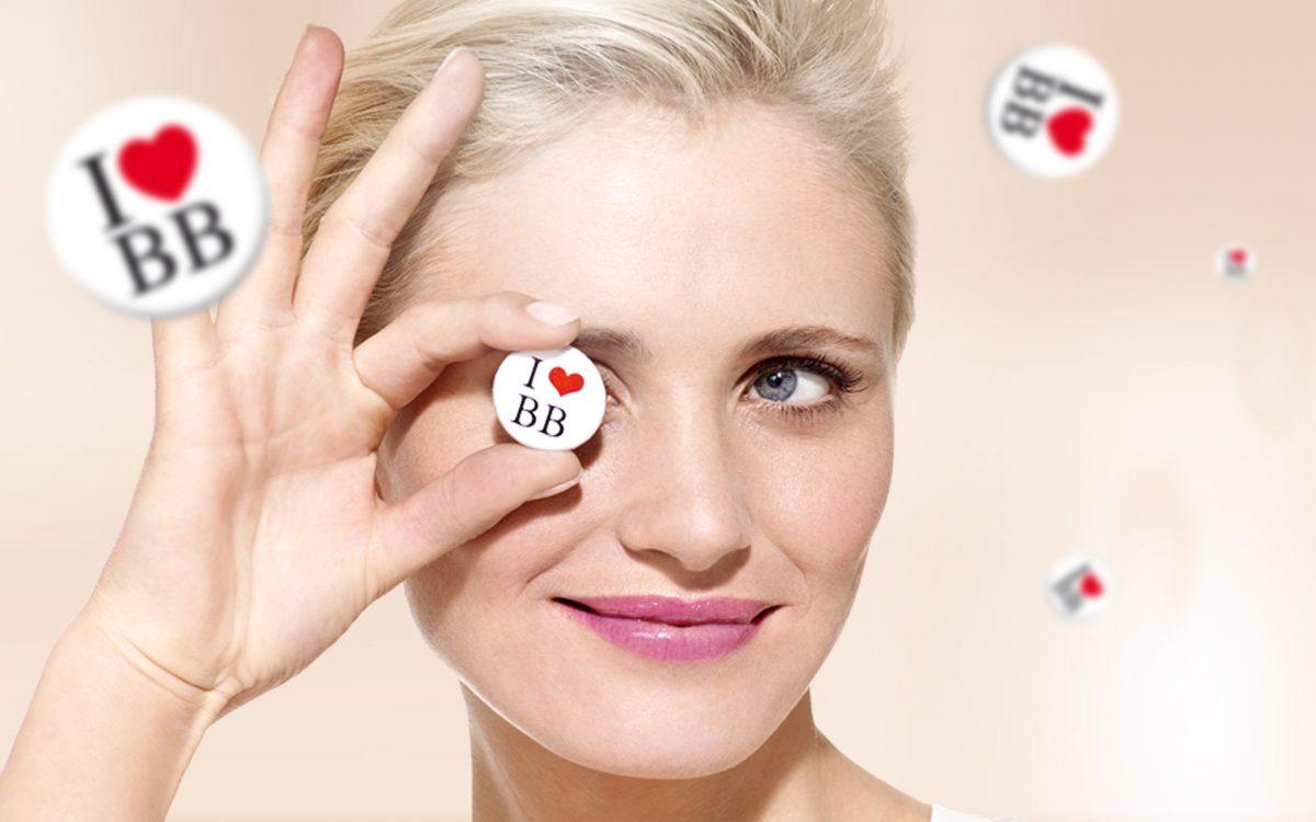 Рейтинг ТОП 7 лучших BB-кремов! Отзывы, цены, рекомендации косметолога