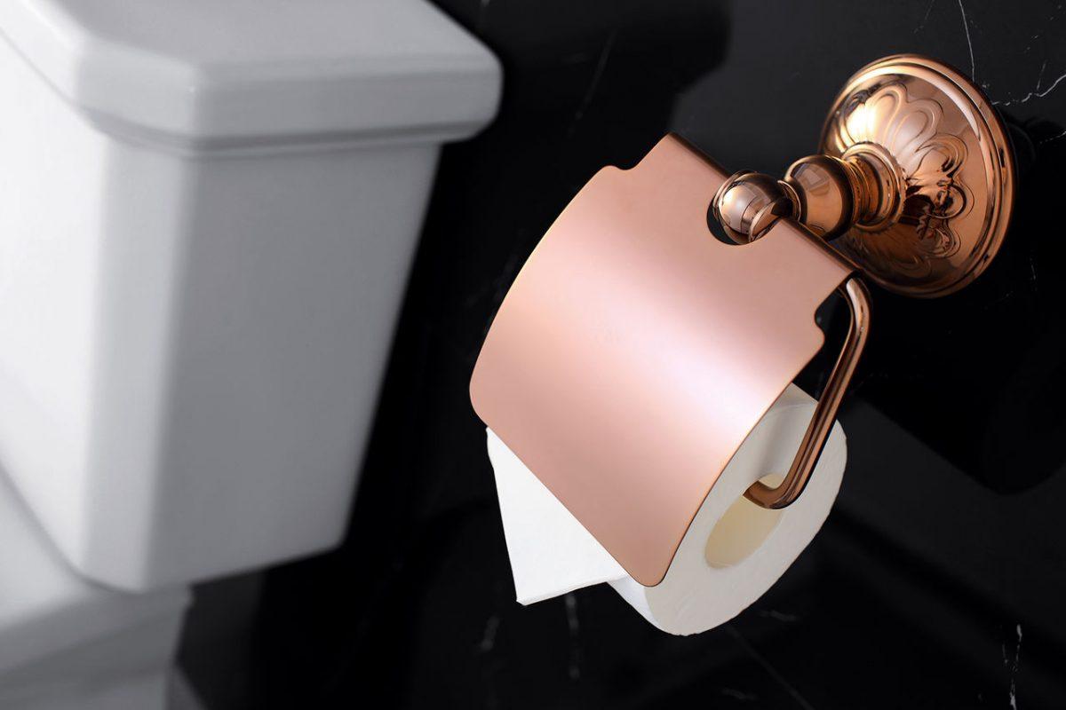 Креативные держатели туалетной бумаги своими руками фото 741