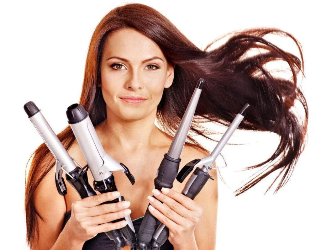 Тройная плойка для волос quotBabylissquot отзывы фото цена || Тройная плойка для волос  отзывы фото причесок сколько стоит и где купить