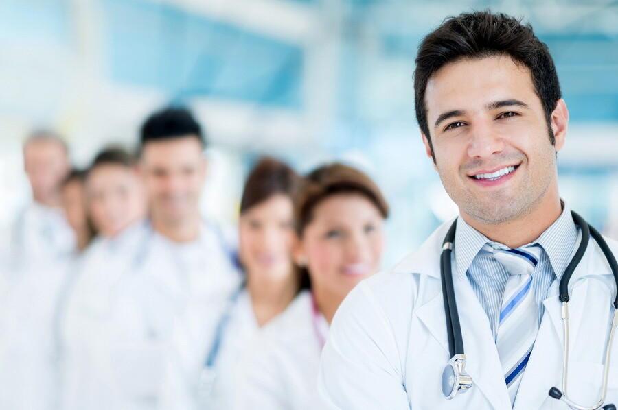 Парацетамол при простуде: инструкция по применению