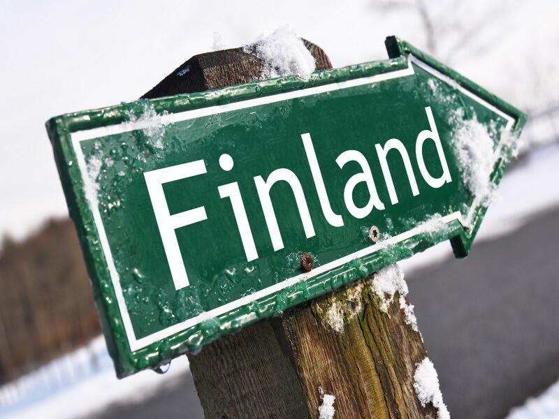 Установленный консульский сбор на финскую визу для россиян в 2019 году