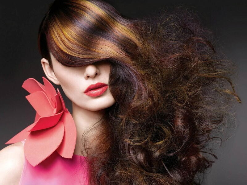 glavnaya-10 Медный цвет волос - 125 фото и выбор краски