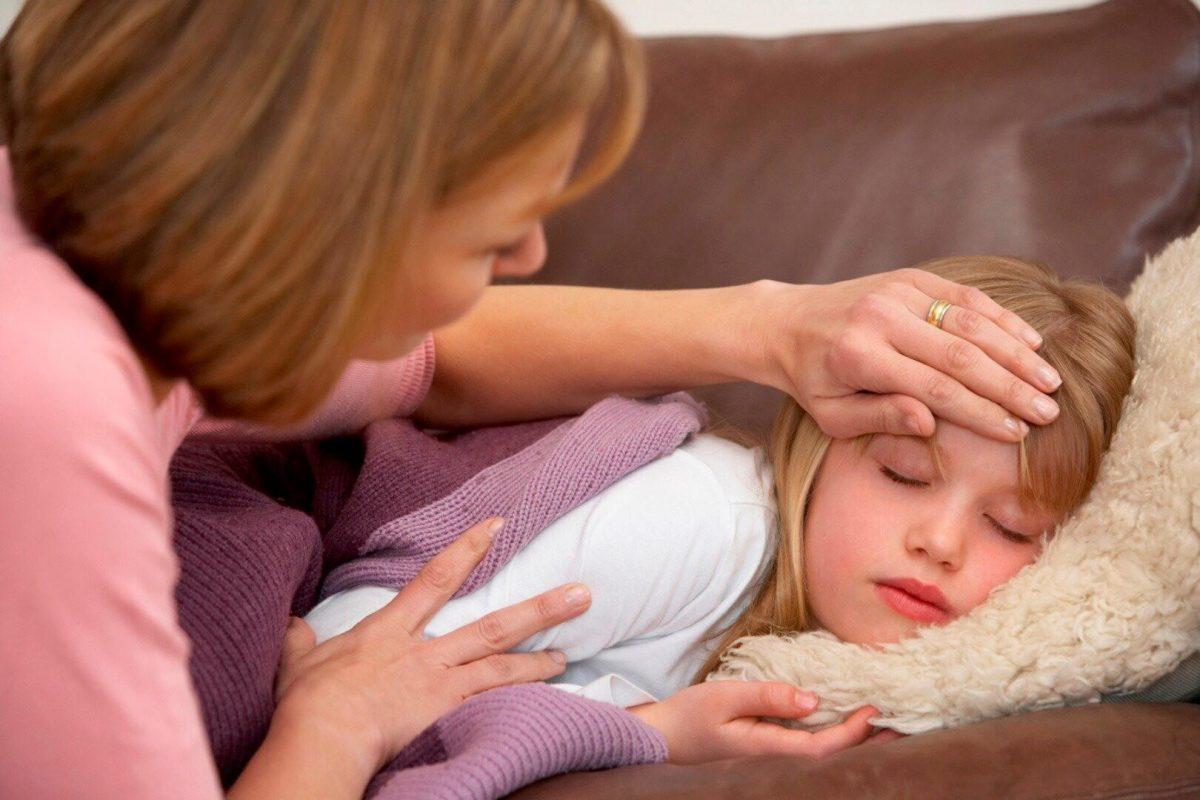 Ибуклин юниор для детей: инструкция по применению, отзывы
