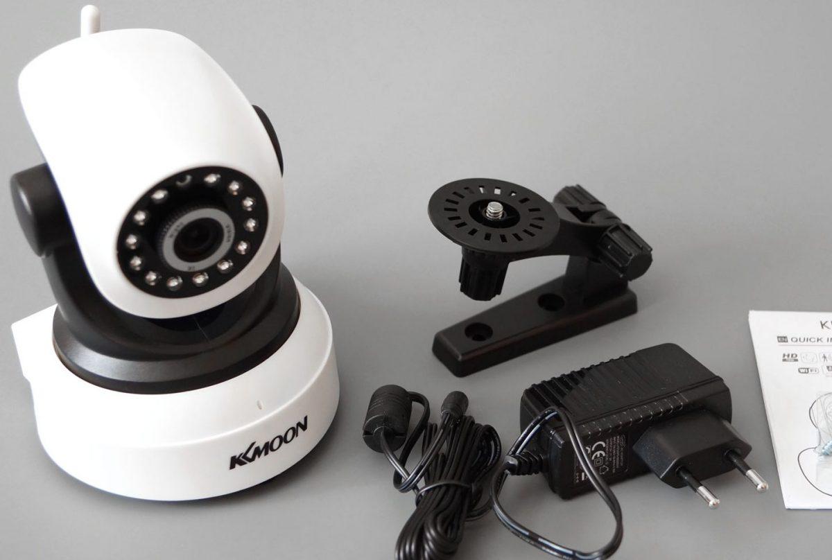 Рейтинг ТОП 7 лучших веб-камер: какую выбрать
