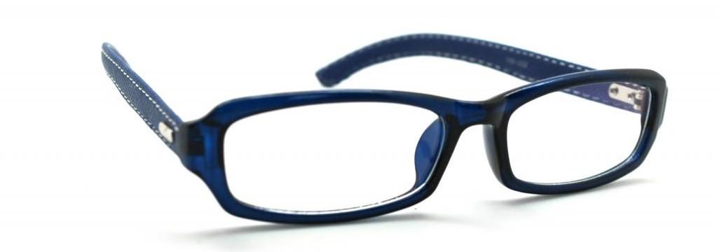 Детские очки для зрения цена