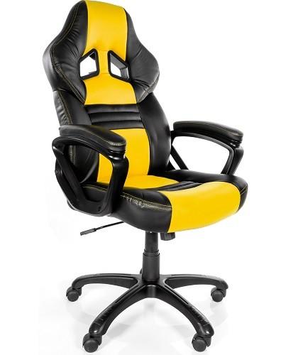 Собрать игровой компьютер недорого в 2019 кресло