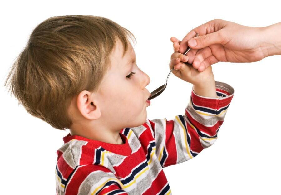 Азитромицин детям 6 лет дозировка 250