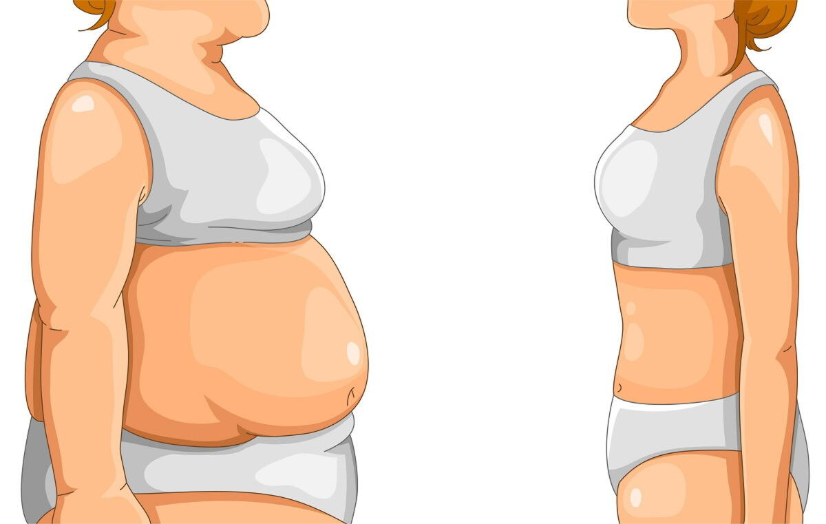 аптечные средства для похудения эффективные отзывы форум
