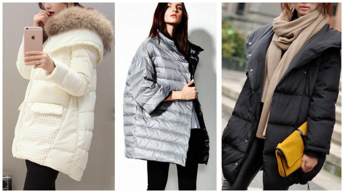 b9416fb5c4e Модные тенденции пальто на весну осень зиму 2018 - 2019 года  125 фото