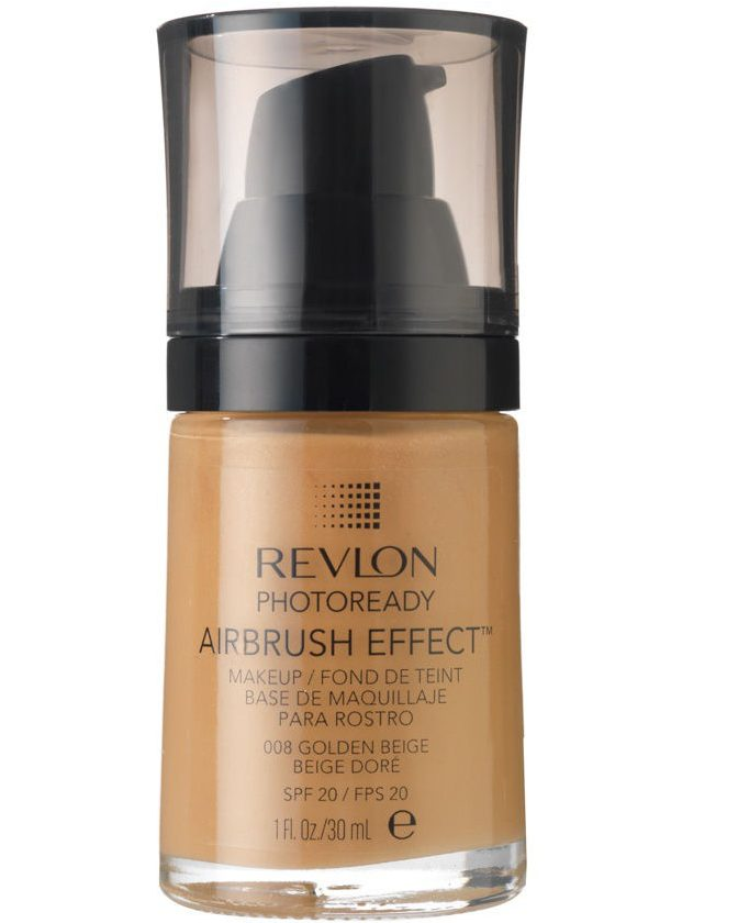Photoready (Revlon)