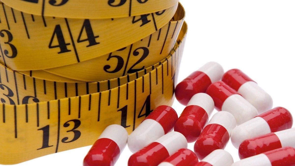таблетки лида для похудения в аптеке