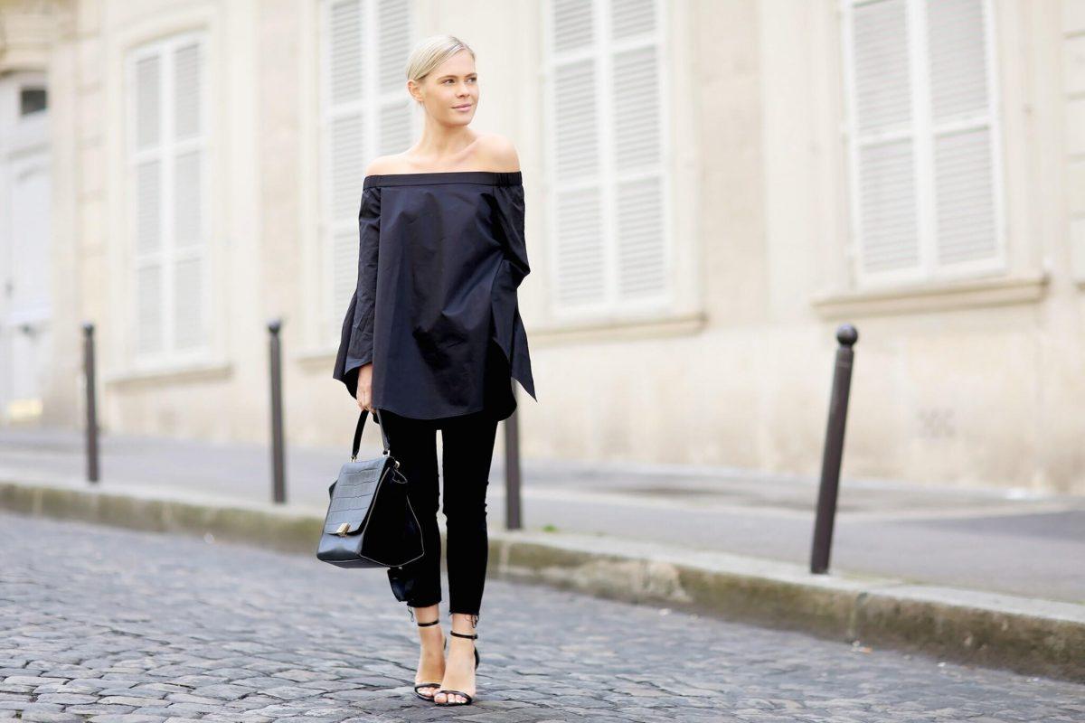 Модные блузки 2019-2020 - фото, красивые модные блузы фасоны, женские блузки на любой вкус
