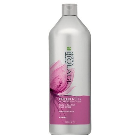 Matrix Biolage Advanced
